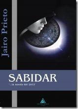 Sabidar