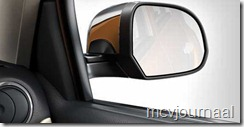 Renault Duster India 2012 02