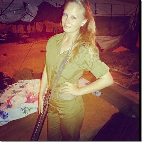 israili-army-women-029