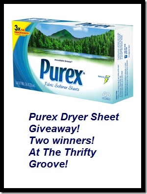dryer_sheets_mountain_breeze