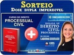 SORTEIO-DOSE-DUPLA---Sabrina-Dourado[1]
