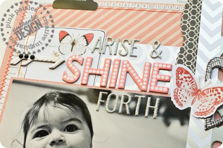 Arise-and-Shine-Forth-detail2