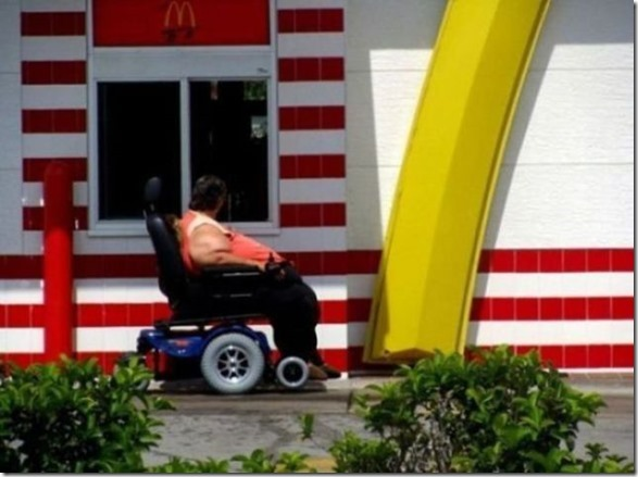 obese-people-fast-food-18