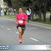 carreradelsur2014km9-0008.jpg