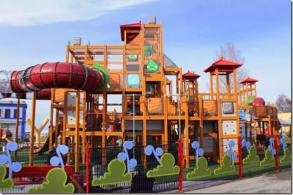 best-cool-playgrounds-2