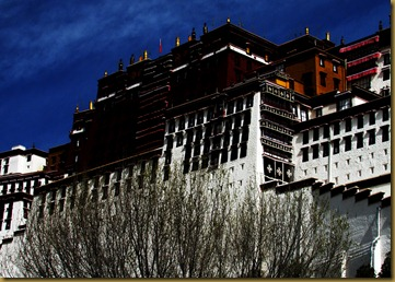 CH Tibet Pictures D1 014
