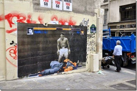 street-art-world-018