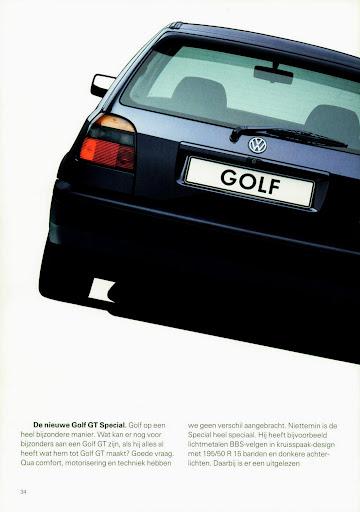 Volkswagen_Golf_1991 (34).jpg