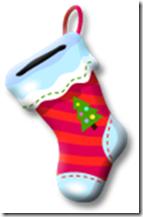 Happy Holidays - Enjoy over 60 free teacher resources!