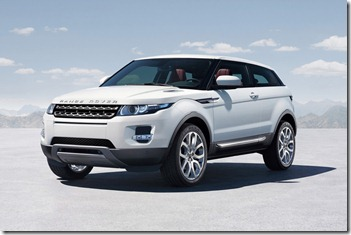 Land-Rover-Evoque_960_640