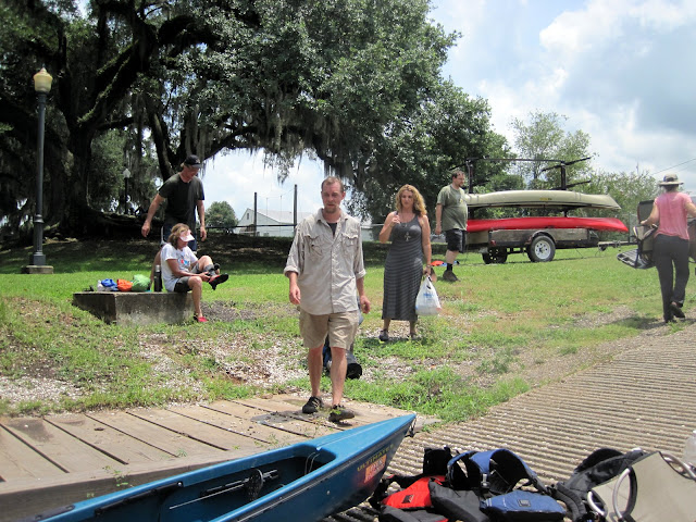 Bayou Teche Kayak Trip July 7, 2012 - IMG_0024.JPG