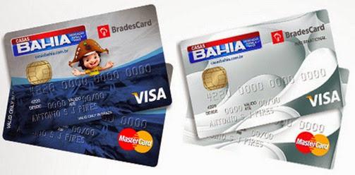 Casas-Bahia-Saiba-Como-Solicitar-seu-Cartão-de-Crédito-www.meuscartoes.com