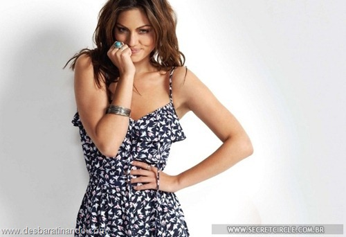 Phoebe Tonkin linda sensual sexy sedutora hot fotos pictures photos desbaratinando (25)