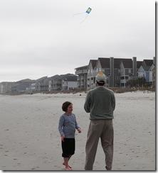 Beach Feb. 2012 195