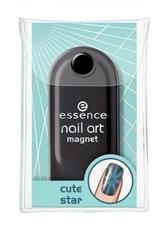 ess_NailArt_magnet02