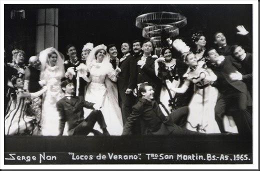 locos 3