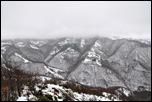 Valle del Fosso Malagamba