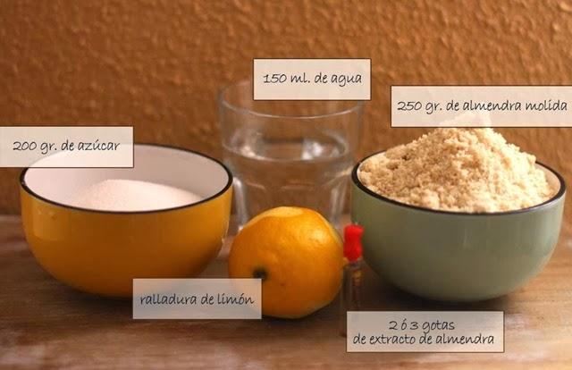 turron-frutas-ingredientes