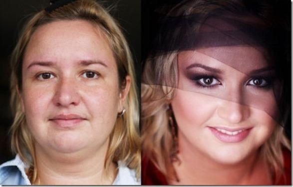 makeup-magic-7