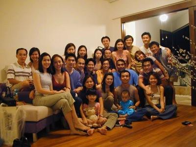 9w Big Family3e452ff631