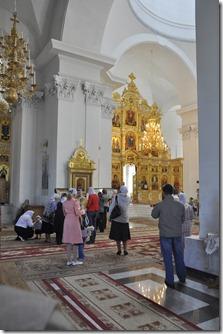 _DSC0656 Rybinsk