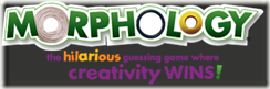 morphologylogo