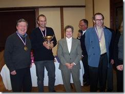 2008.11.30-001 SJLM vainqueur