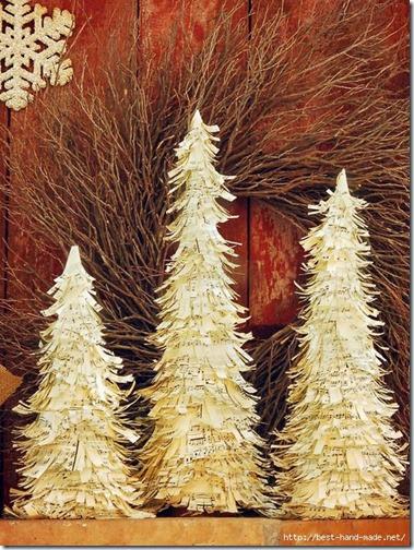 Arboles de Navidad buenanavidad com (25)