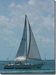 Key West 012