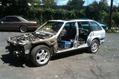 BMW-M3-E30-Touring-85