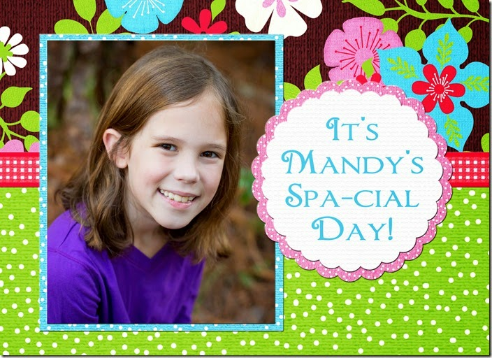 MandyBirthday2013back copy