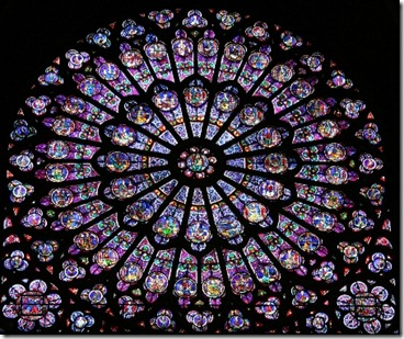 notre_dame_stained_glass_r
