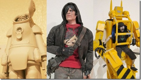 threea toys 01
