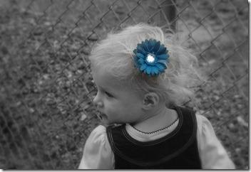 fall photo shoot 2011 383