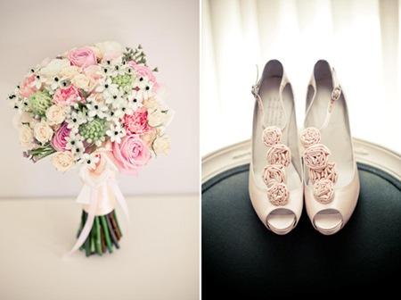 Semplicemente Perfetto Wedding 01