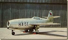 Yak-23_1