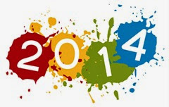 2014-Happy-New-Year-Free-HD-Picture-1