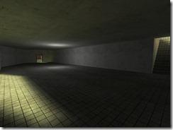 zomg_construct_b40004