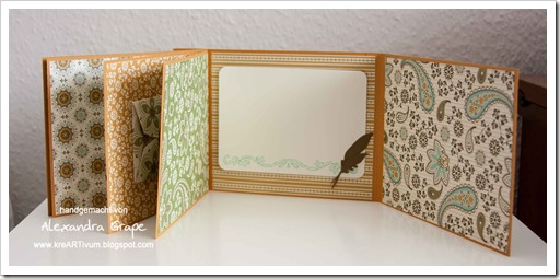 minialbum_minibook_memory-box_stampin-up_alexandra-grape_09
