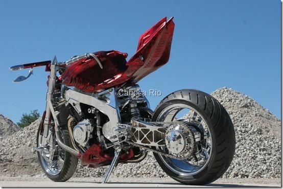 moto com estilo (22)