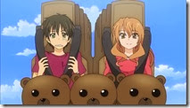 Golden Time - 08 -21