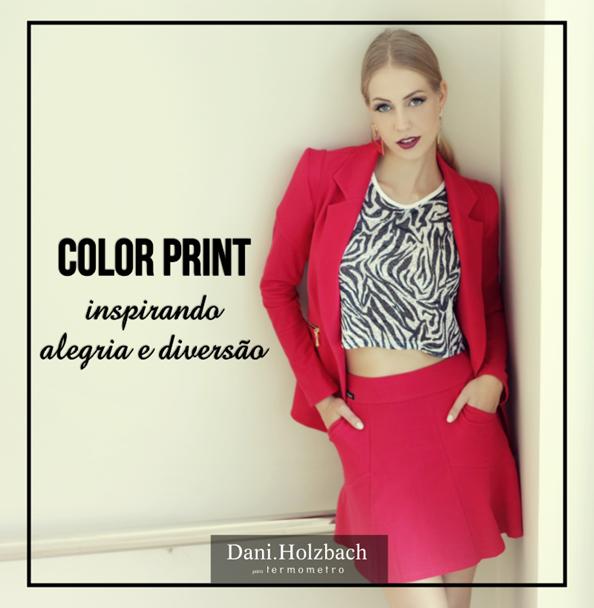 fotos_sensacoes_color2-preto