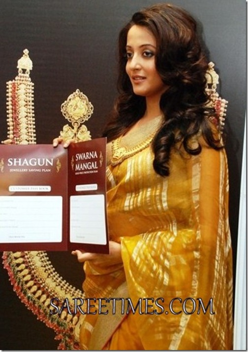 Raima_Sen_Yellow_Saree (1)