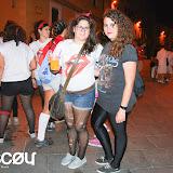 2012-07-21-carnaval-estiu-moscou-94