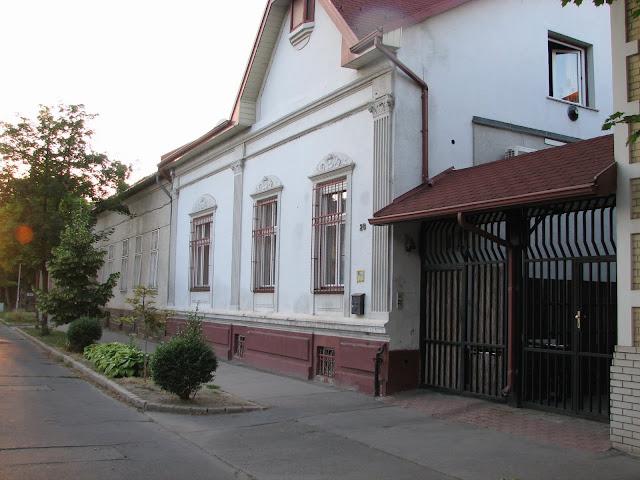 Telepi Ház2.1.JPG