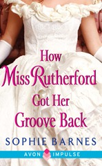 Cover_HOW_MISS_RUTHERFORD_69DCE8C