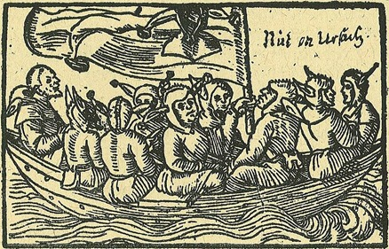 800px-Narrenschiff_(1549)