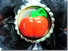 pumpkinclose