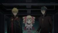 tokyo-ravens-21-animeth-028.jpg