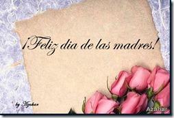 imagenes dia de la madre  (4)
